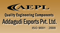 Addagudi Exports Pvt LtdBrand Image