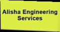 Alisha Engineering ServicesBrand Image