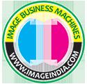Image Business MachinesBrand Image