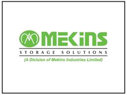 Mekins Industries LimitedBrand Image