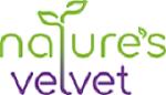 Natures Velvet Life CareBrand Image