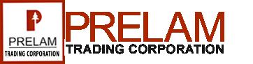 Prelam Trading CorporationBrand Image