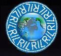 Rajivir Industries LimitedBrand Image