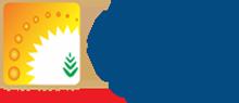 Sowbhagya Biotech Pvt LtdBrand Image