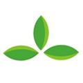 Trifolium ScientificsBrand Image