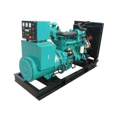 365 Kva Diesel Generator