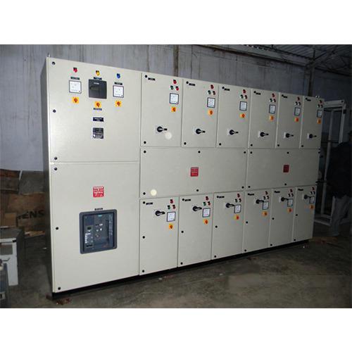 APFCR Panel