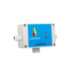 Gasvigil Hydrogen Detector