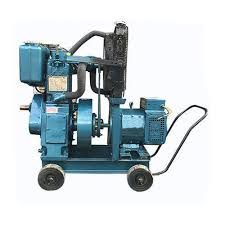 Generators Rental Services For Birthday Party