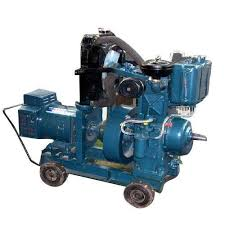 Generators Rental Services For Corporate Party
