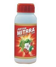Jeevan Mitra Pgpr Liquid