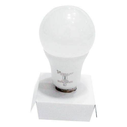 Led Bulb (slr, Pag)