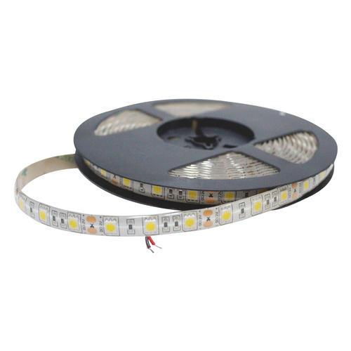 Led - Strip Light