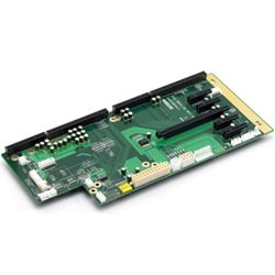 Pce-5b16q-02a1,16-slot Bp For 20-slot Chassis