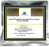 Pippali/thippili/long Pepper/piper Longum Powder