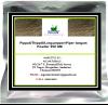 Pippali/thippili/long Pepper/piper Longum Powder