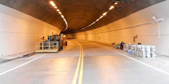 Protective Coatings For Concrete