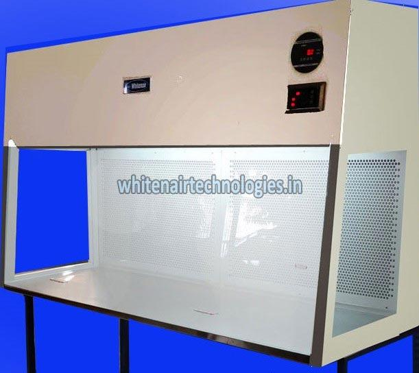 S Series Horizontal Laminar Air Flow Cabinets
