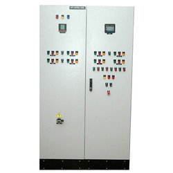 Siepan Siemens 8pu Panels Switchboards