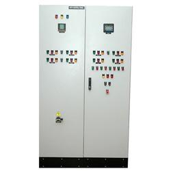 Siepan Siemens 8pu Panels Switchboards
