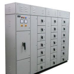 Solar Pv Power Plant 33kv Panels