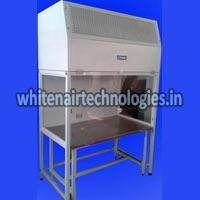 Vertical Laminar Air Flow Cabinet