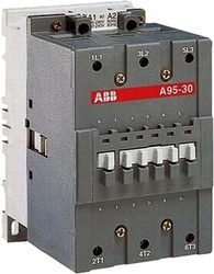 Aab Switches