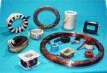 AC & DC Brake&Clutch Coils