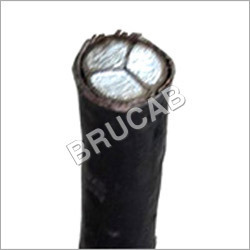 Aluminum Sheathed Cable