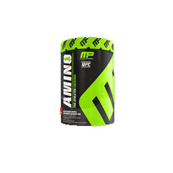 Amino Acids Supplement