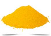 Anti-Corrosive Pigments