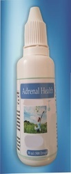 Ayurvedic Personal Care Products