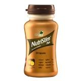 Ayurwin Nutrislim Plus, 60 capsules Unflavoured