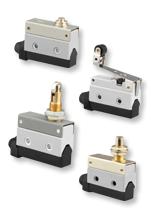 AZ Micro Switch