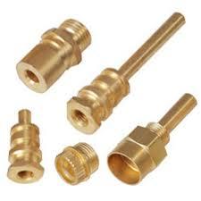 Best Brass Auto Parts