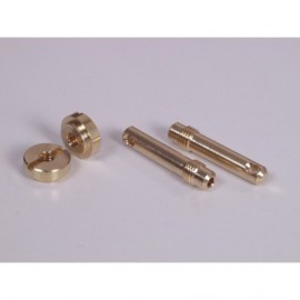 Best Brass Components