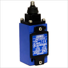 BL Series Limit Switch
