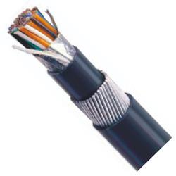 BMS Cables
