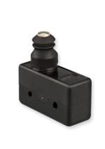 Bms Micro Switch