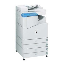 Canon Image Runner RC Copier