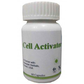 Cell Activator Capsules