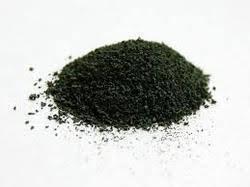 Choline Salicylate 50% Solution