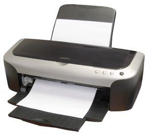 Computer Printer Dealers