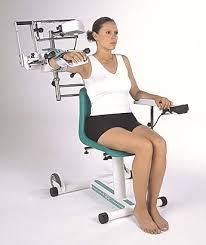 Continuous Passive Motion Unit (Elbow)Digital
