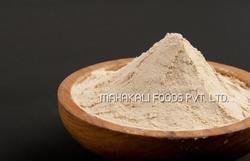 Defatted Untoasted Soya Flour