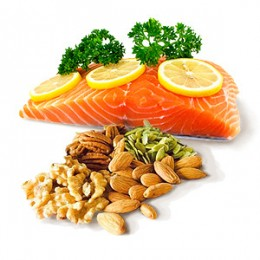 Demystifying Fats - Our Metabolic Fat-Burners