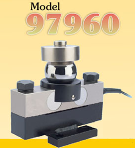 Digital Load Cell Model 97960