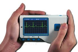 Electro Medical Equipment