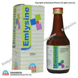 Emlysine