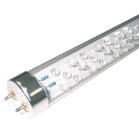 Enlighten Series Led Indoor Luminaires